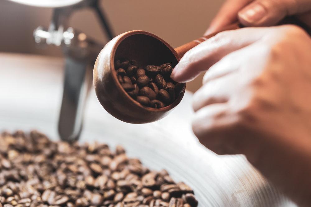 Street Superior - Cata Coffee.jpg