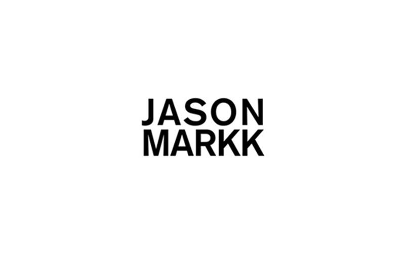 Street Superior Jason Markk.jpg