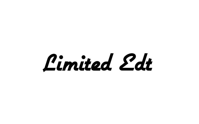 Street Superior Limited Ed Logo.jpg
