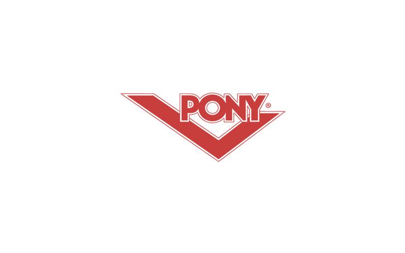 Street Superior Pony.jpg