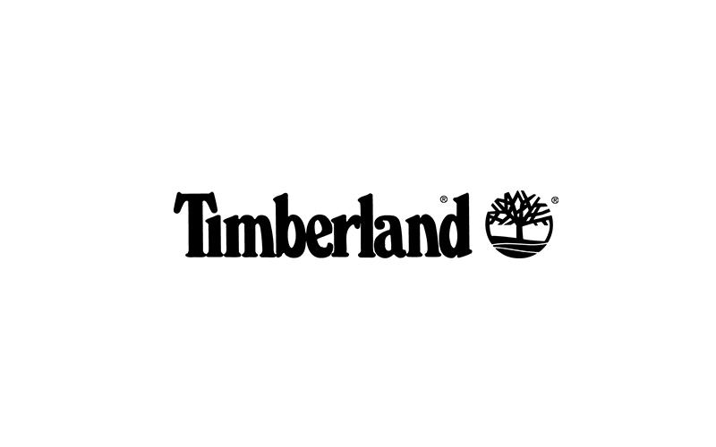 Street Superior Timberland.jpg