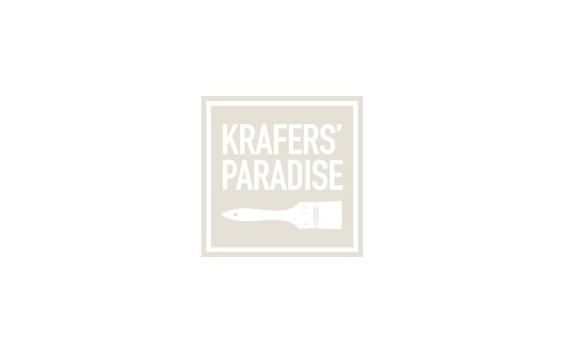 Street Superior Krafter Paradise.jpg