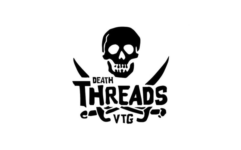 Street Superior death threads.jpg