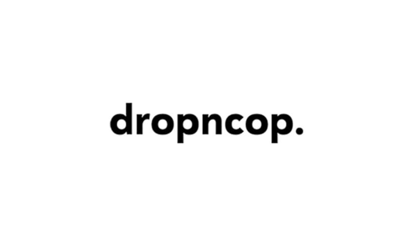 Street Superior Dropncop.jpg