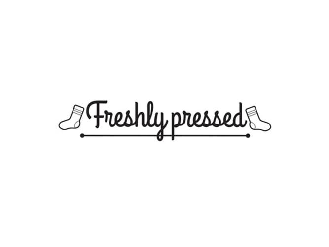 Street Superior Freshly Pressed.jpg