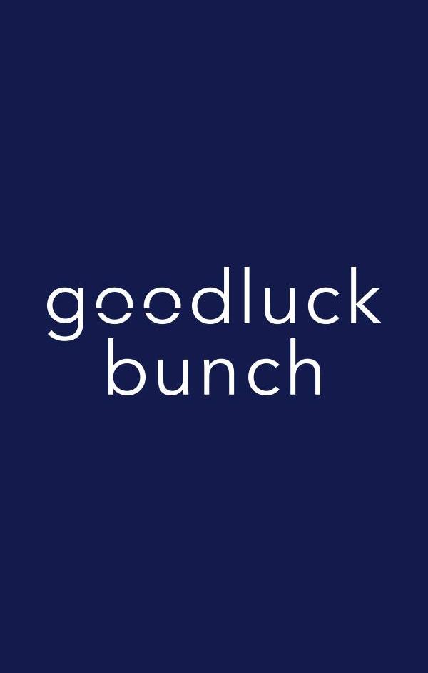 Goodluck Bunch.jpg