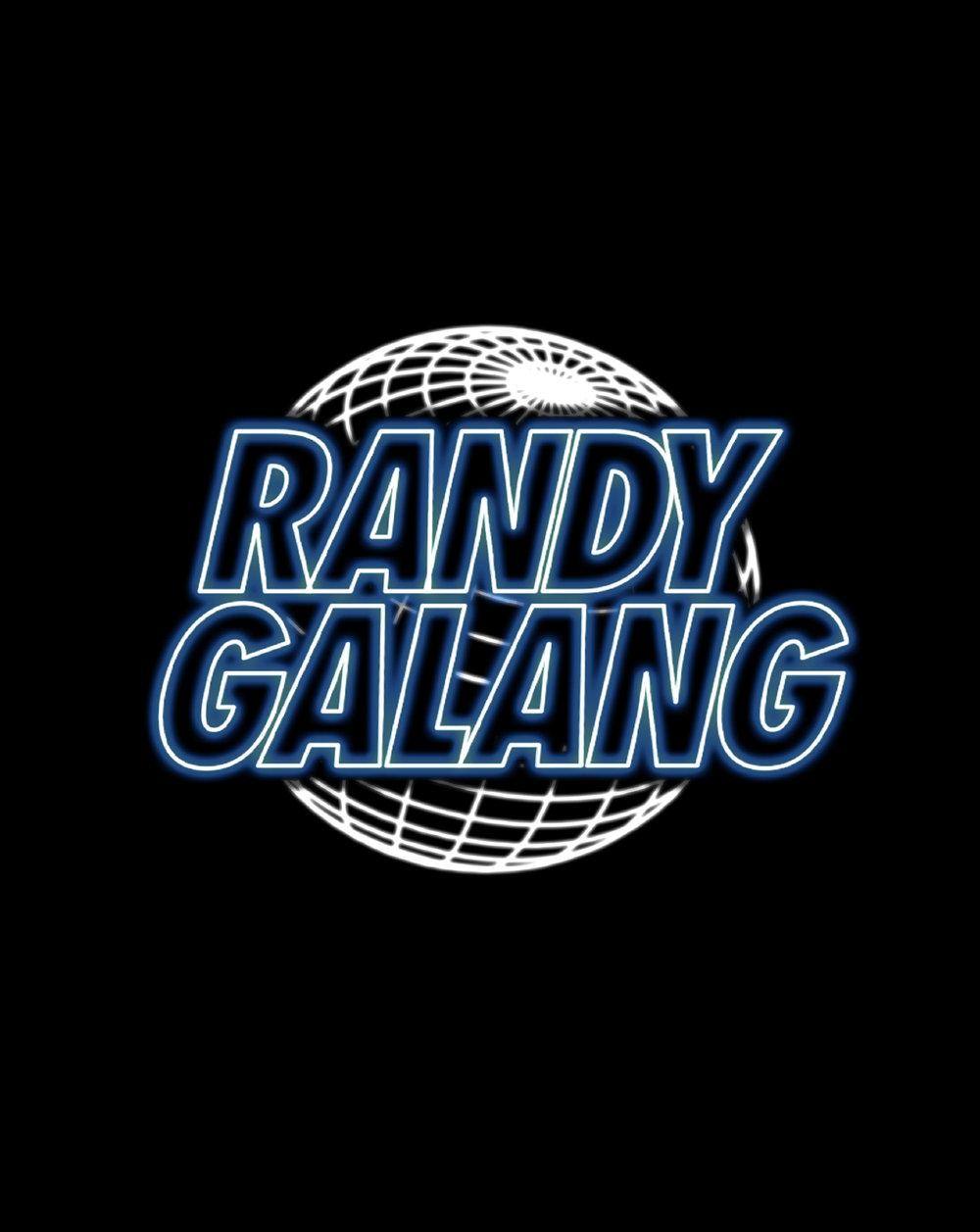 Street Superior Randy.jpg