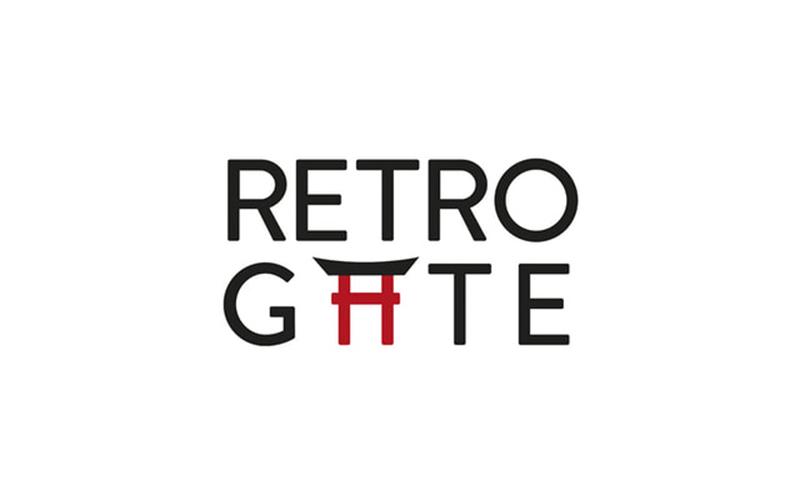 Street Superior Retro Gate.jpg