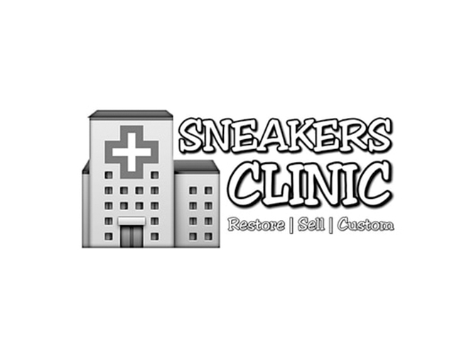 Street Superior Sneakers Clinic.jpg