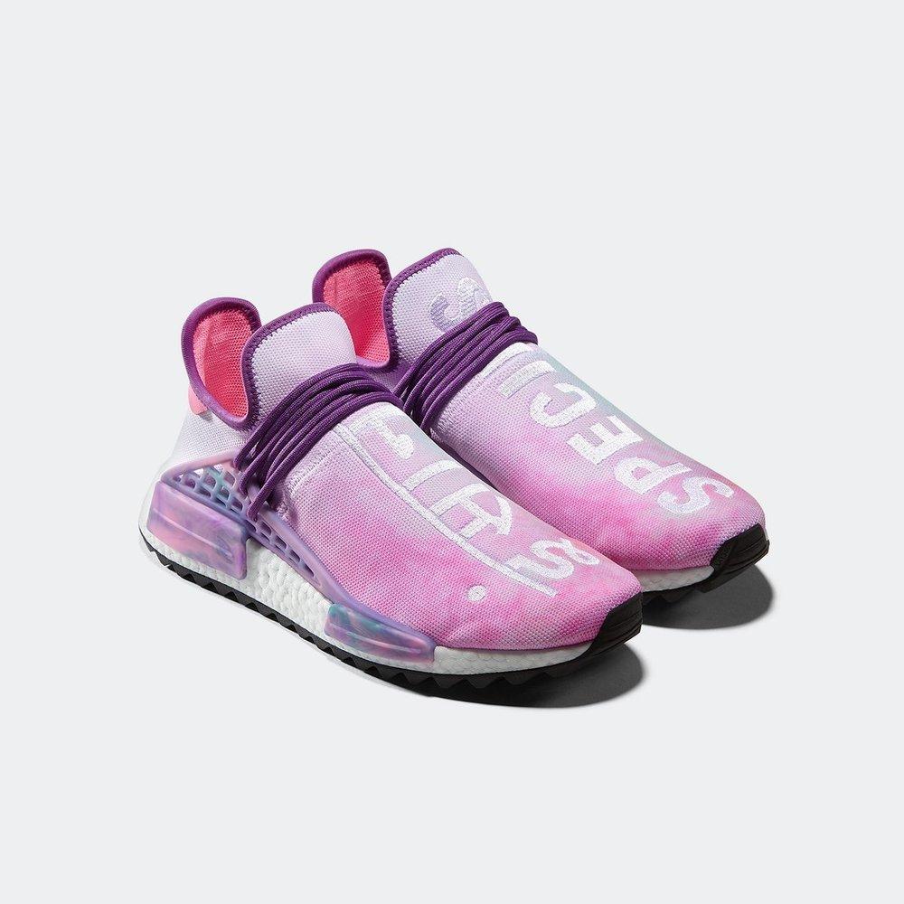Adidas_NMD_HU_Holi_Powder_Dye_2000x_d07822ba-23df-4cc1-8b45-a5edccd4bb79_2000x.jpg