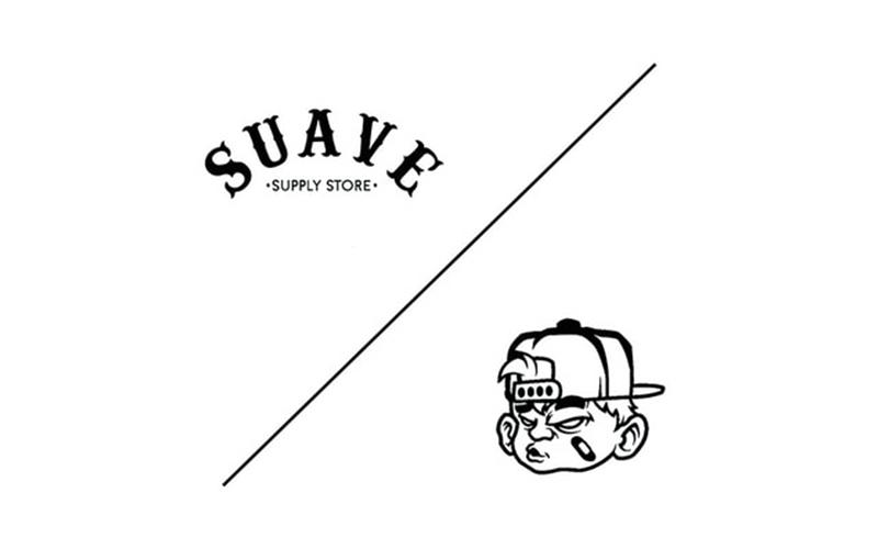 Street Superior Suave.jpg