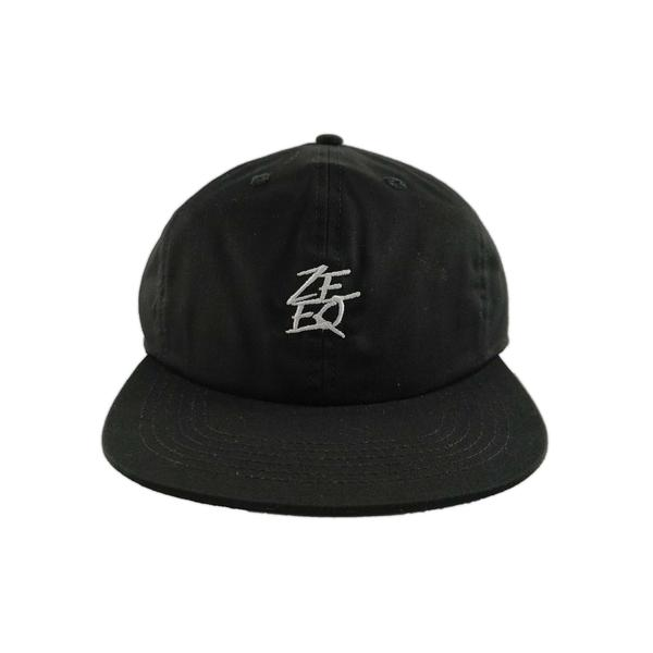 Black_cap_front_grande.jpg