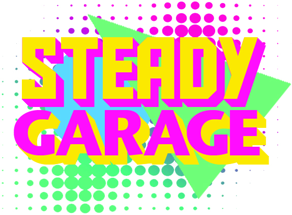 Steady Garage Logo.jpg