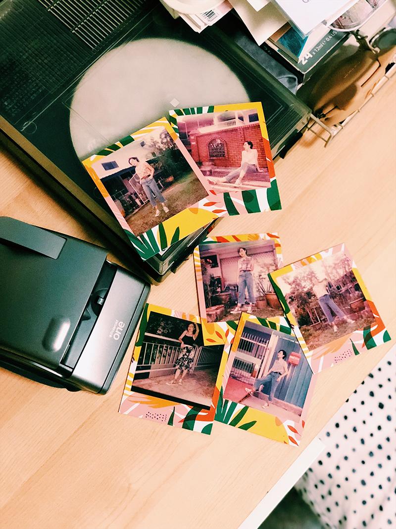 Polaroid Photos.JPG