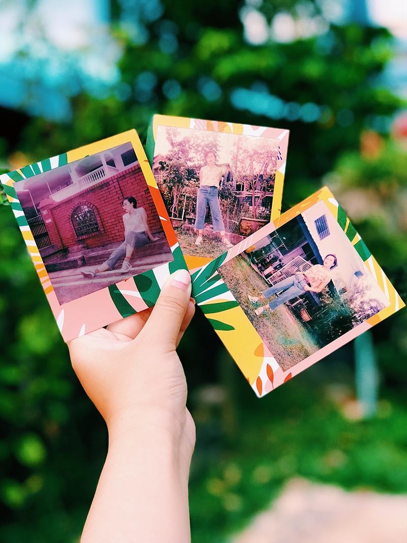 Polaroid Shoot.JPG