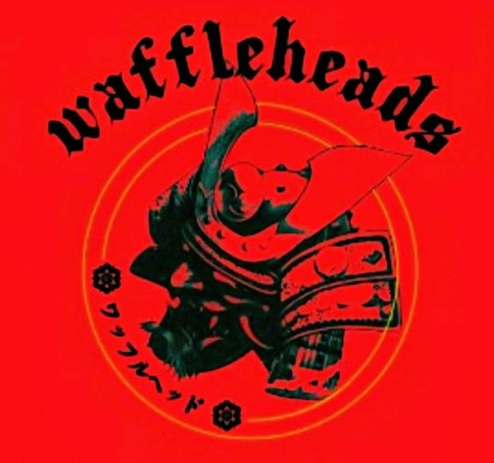 Waffleshead Samurai.jpg