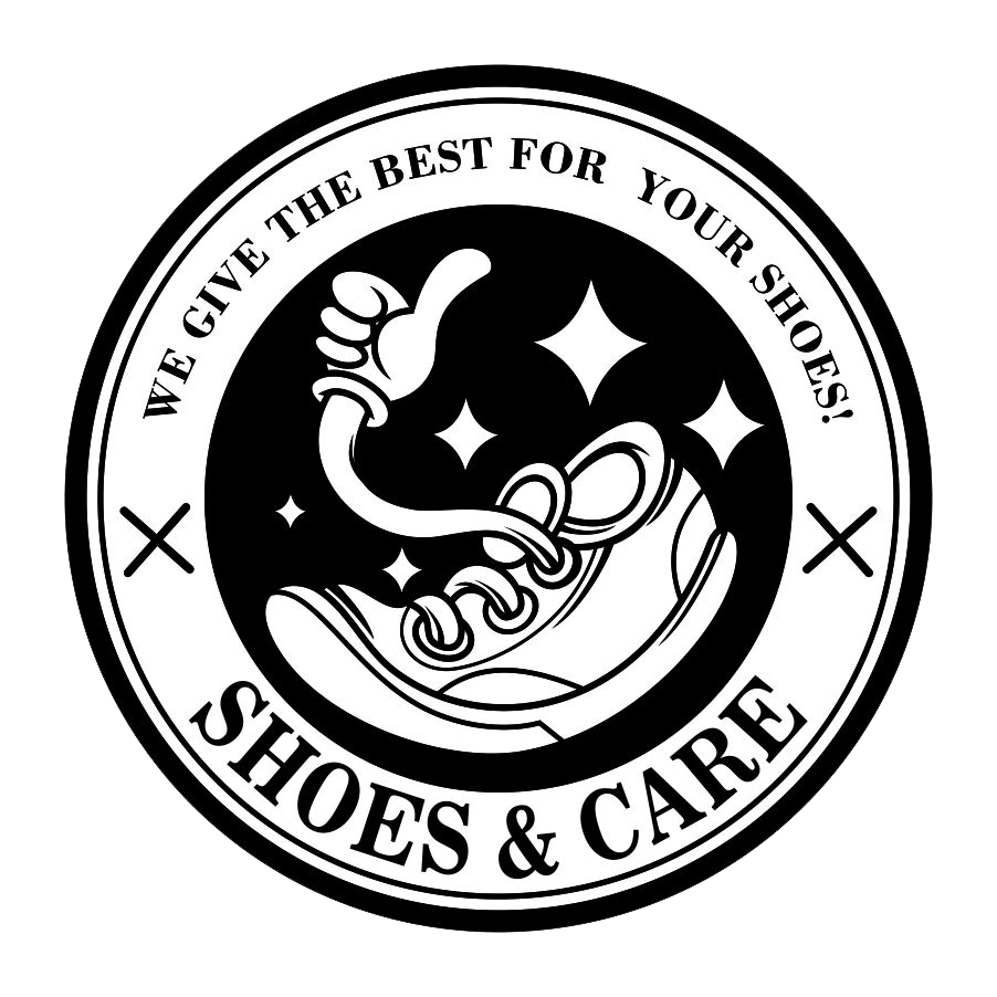SS SHOES AND CARE.png