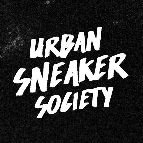 SS Urban Sneaker Society.jpg