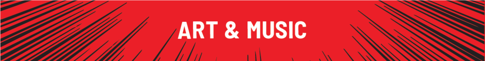 SS Art & Music Header.png