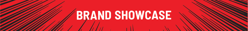 SS Brand Showcase.png