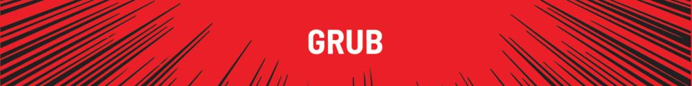 SS Grub.png