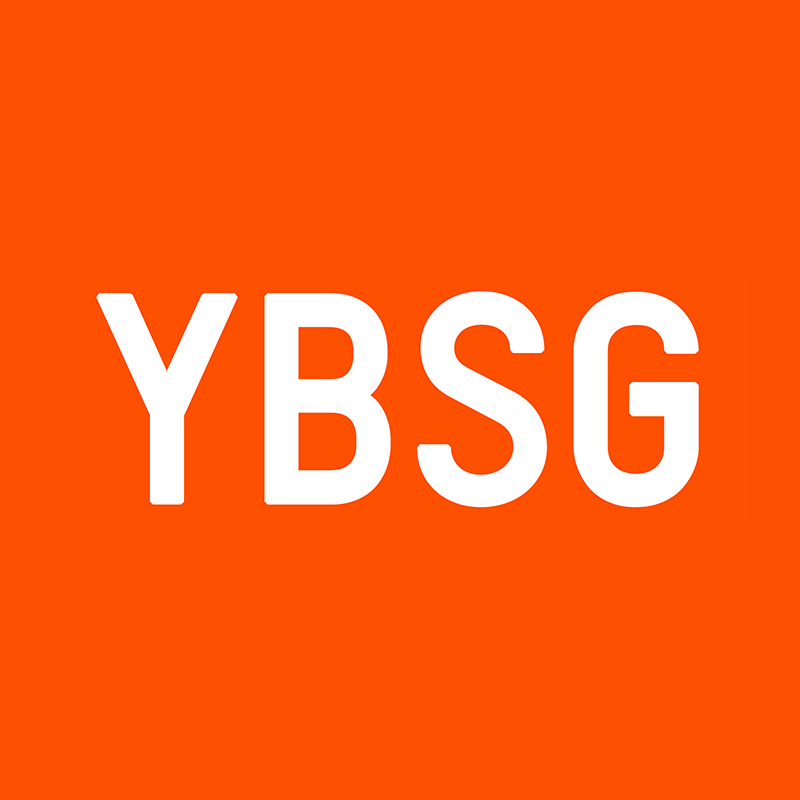 YBSG.jpg
