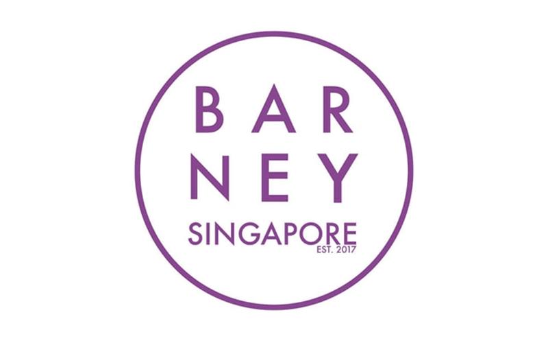 Street Superior Barney.jpg