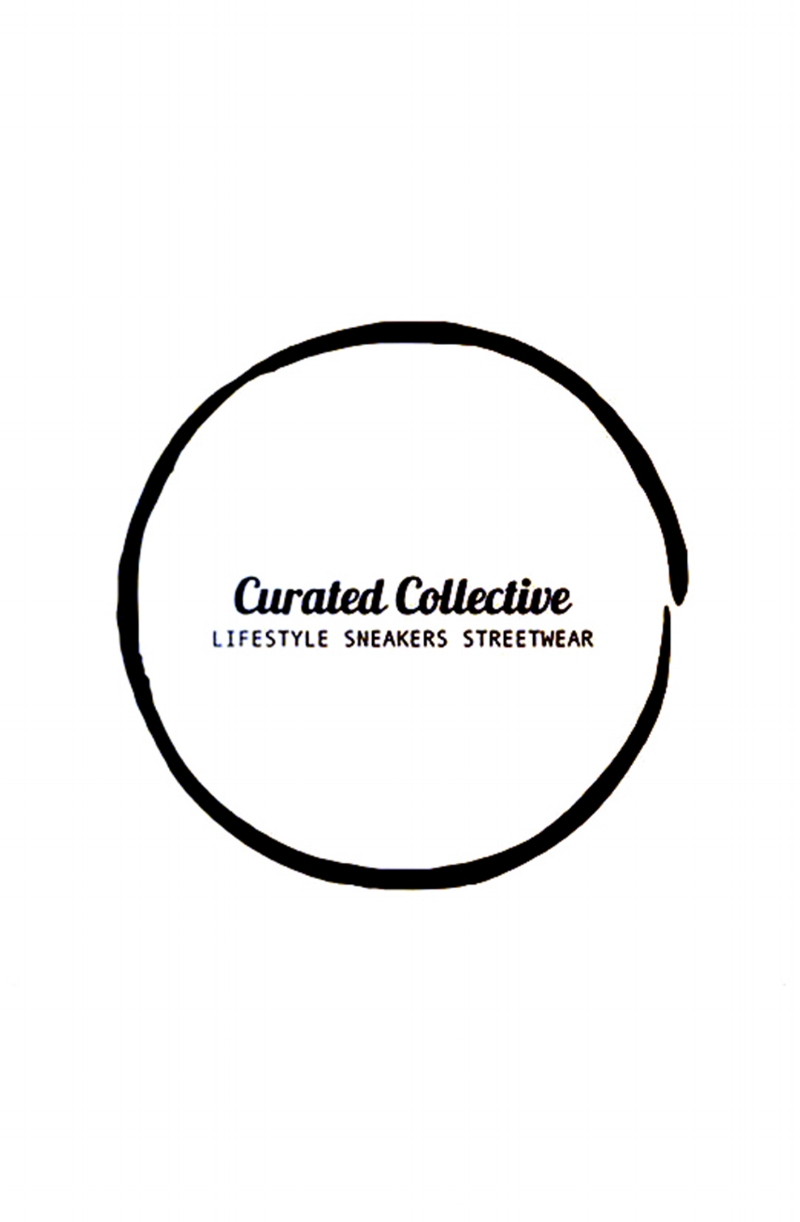 Street Superior Curated Collective 2.jpg