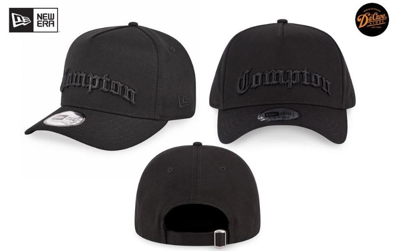 compton-new-era-cap-dframe.jpg