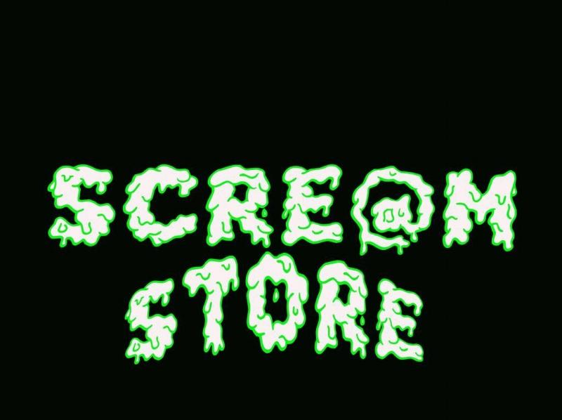 Scream Store.JPG