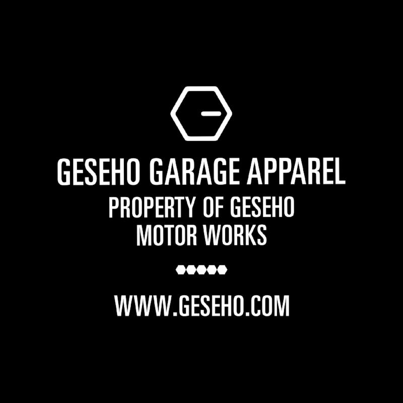 Geseho Logo.jpg