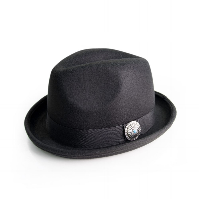 Fedora-Hat_01-e1501324200149 (1).jpg