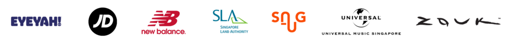 SS Partner logos.png