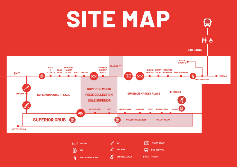 Site Map.png