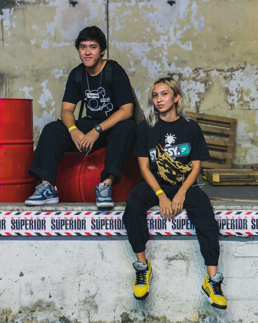 Street Superior Style (©@skybite95) (2).jpg