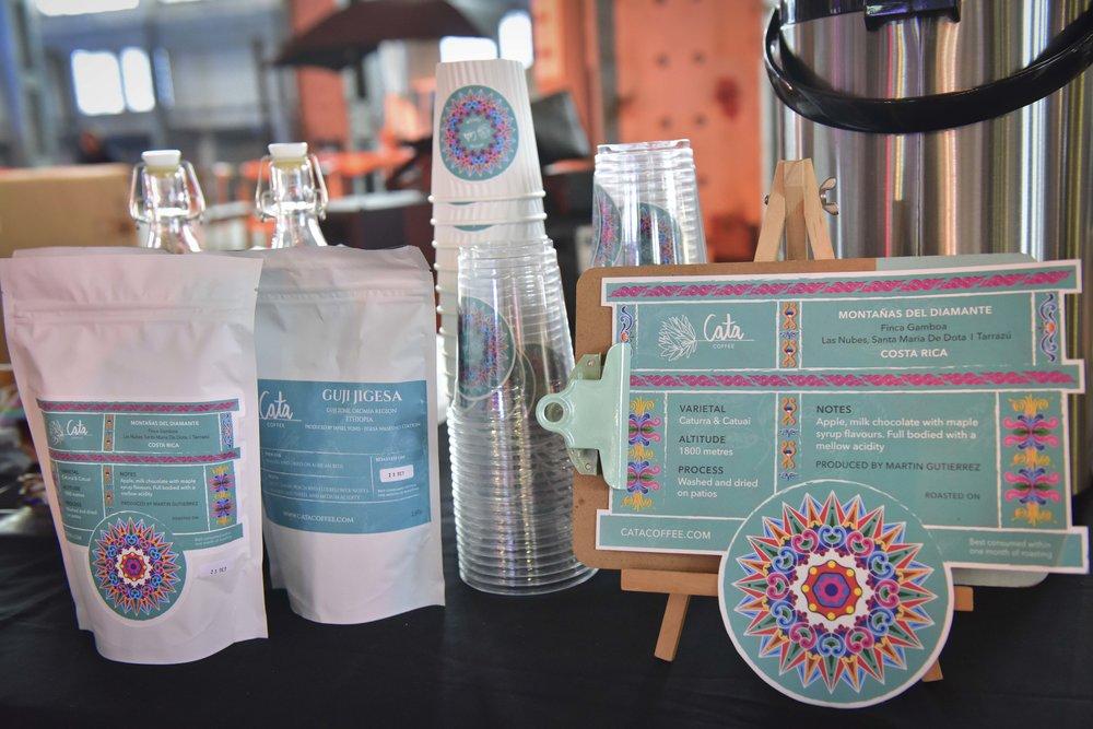 Food_ Cata Coffee (©SSF) (1).jpg