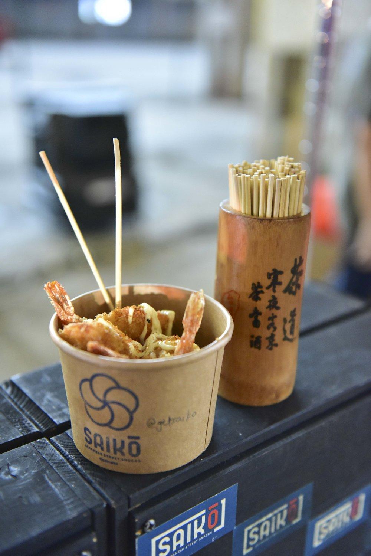 Food_ Saiko (©SSF) (1).jpg