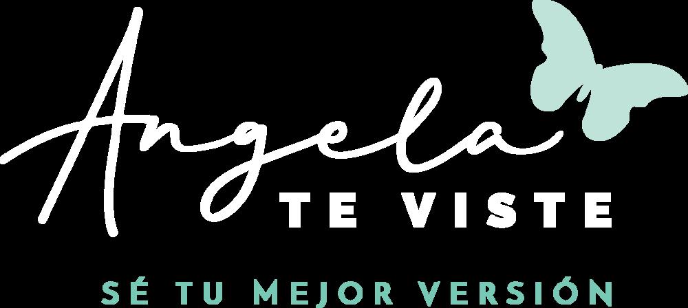 logotipo para fondo negro.png