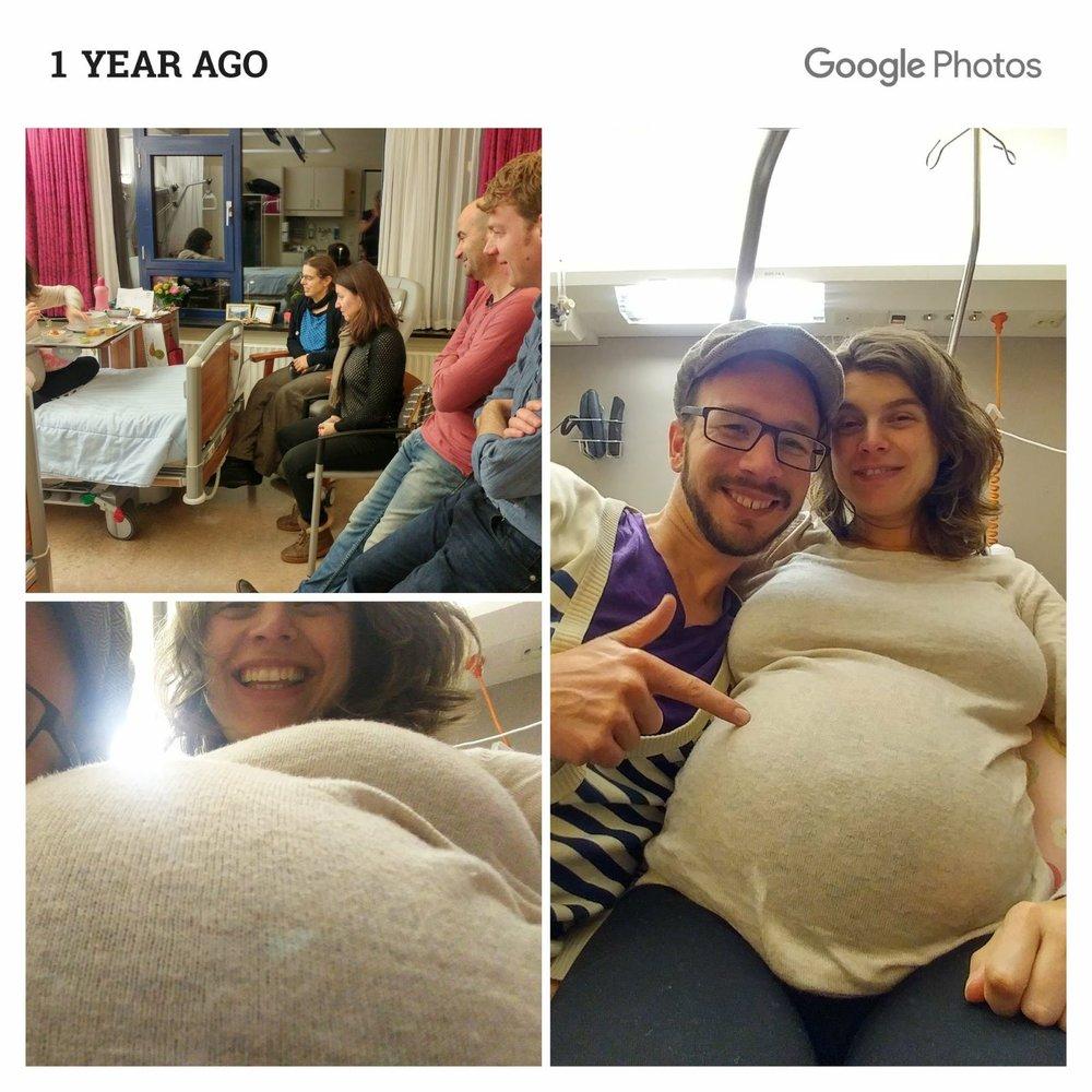 pregnancy lessons.jpg