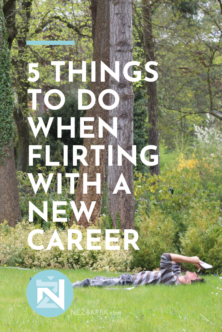 NezaKrek.com_5 things to do when searching for a new career.png