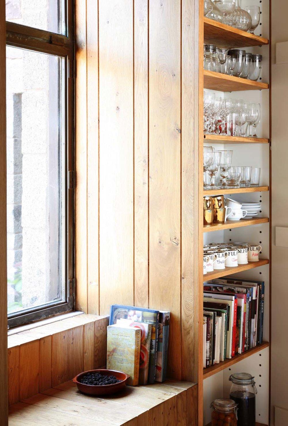 Hidden kitchen storage.jpg
