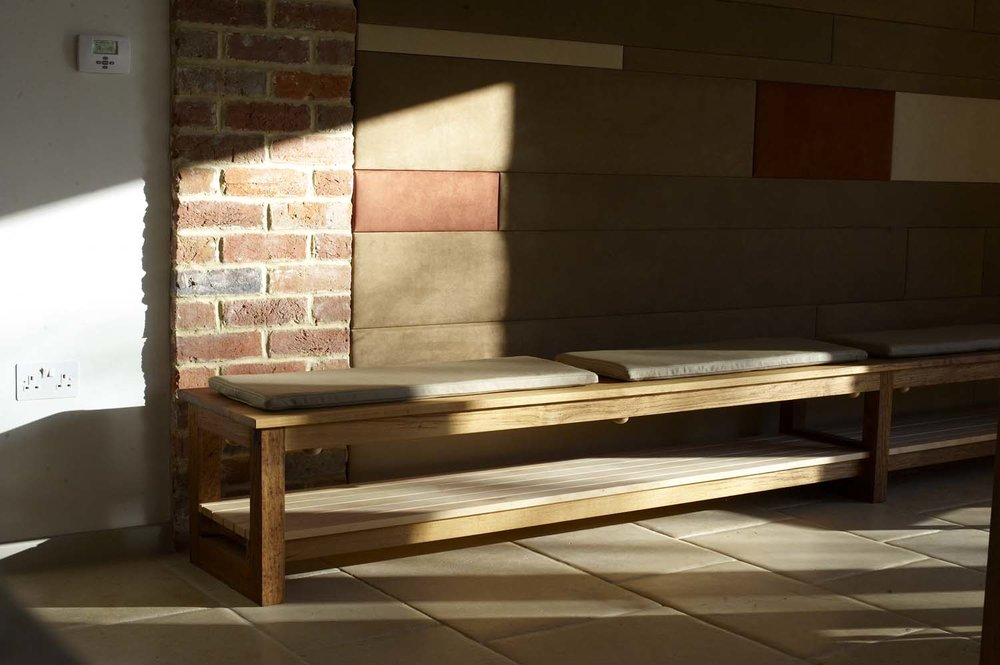 bench kit 2.jpg