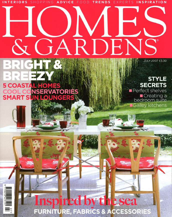 8_HomesAndGardens.png