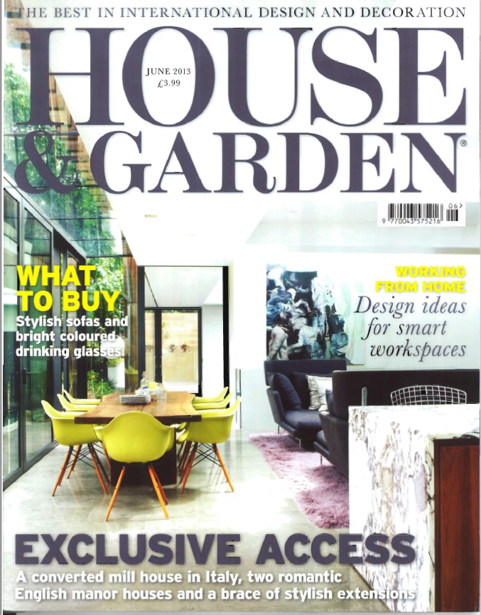 9_HouseAndGarden.png