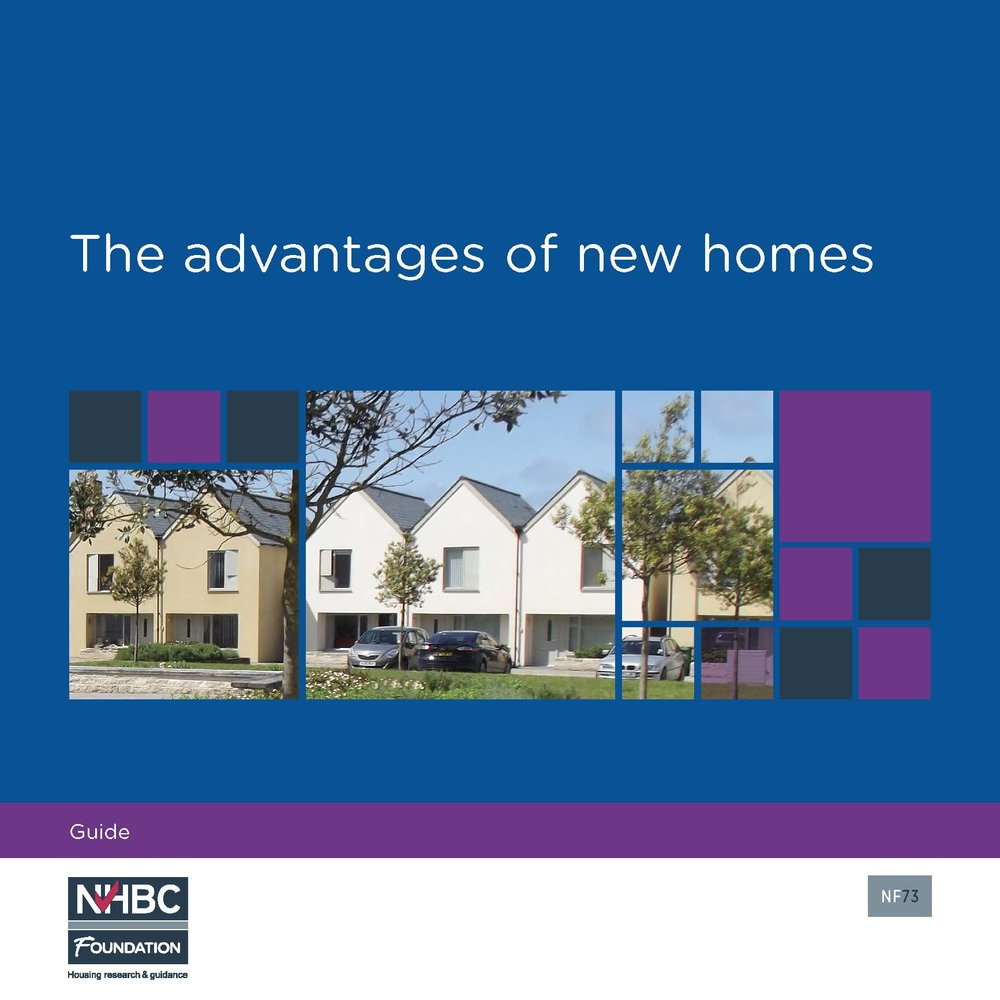 Pages from NF73-The-Advantages-of-New-Homes.jpg