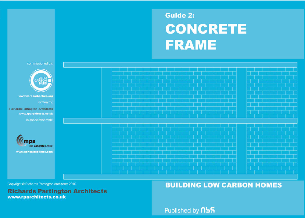 Pages from SP_BLCH_concrete_1.jpg