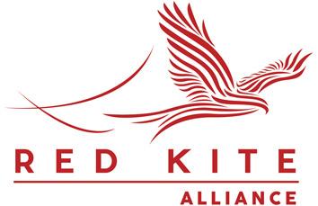 Red-Kite-Alliance-Logo.jpg