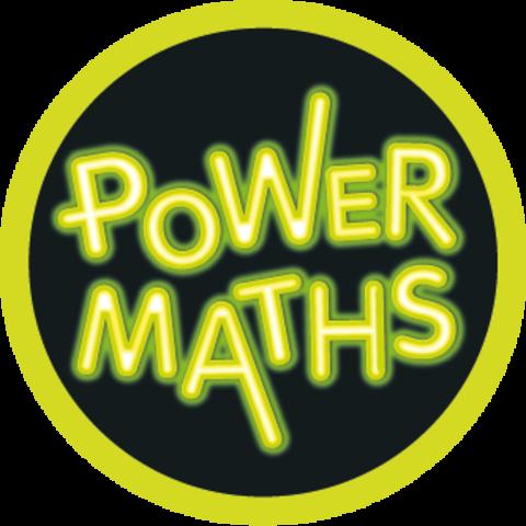 power-maths.png