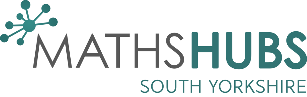 south-yorkshire-logo-m.png