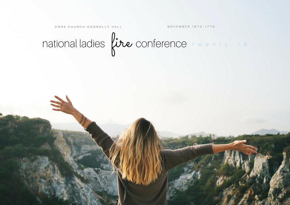 Ladies Conference 2018 Brochure idea.jpg